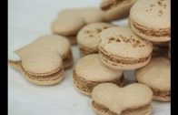 Recette Macarons – Inratable!
